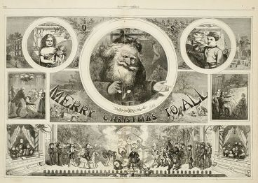 800px-Merry_Christmas_to_All,_by_Thomas_Nast