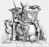 Odin_Manual_of_Mythology-1024x984