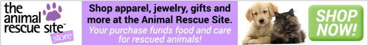 animal rescue.JPG